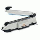 S 400/2T - Foil Welding