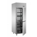 A207EKOMBT - Stainless steel cooler GN 2/1