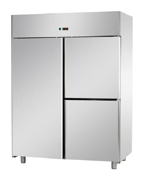 A314EKOMTN - Dulap frigorific