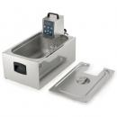 Sous vide container - GN 1/1