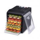 229019 -Deshidrator alimente Kitchen Line