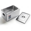 Softcooker S - Sous vide GN 1/1