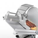 Canova 300 Automec - Slicing machine