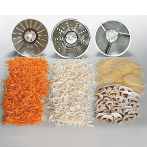 Athos - Cheese and vegetable cutter