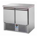 SL02NX - Masă frigorifică cu 2 uși