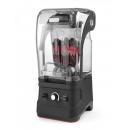 230688 -Blender cu capac protecție fonică