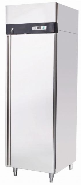 Dulap frigorific MBF 8116 -produs resigilat