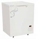 EC LAB 11 - Blood and plasma cooler