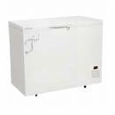 EC LAB 31 | Ladă congelatoare specială pentru laboratoare