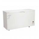 EC LAB 51 | Ladă congelatoare specială pentru laboratoare