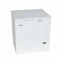 Ladă congelatoare specială pentru sânge și plasmă | EC UNI 11