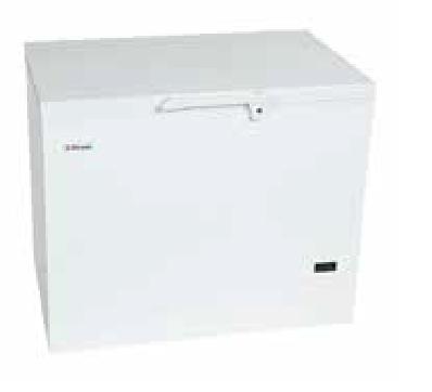 EC UNI 21 - Blood and plasma cooler
