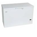 EC UNI 31 - Blood and plasma cooler