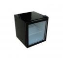 Vitrină frigorifică verticală | SC 52
