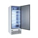 J-600 SD- Teleajtós hűtőszekrény
