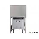 Ice Queen 150 - Ice maker