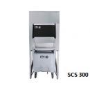 ICE QUEEN 550 - Ice maker