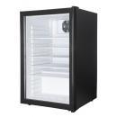 Vitrină frigorifică verticală SC 130