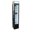 Vitrină frigorifică verticală | SC 105B