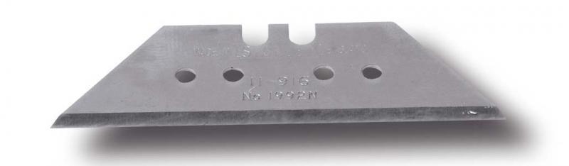 Cutter blades 20 mm