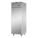 AF07EKOMBTPS - Dulap congelare inox pentru patiserie