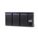 DCL-222 MU/VS | Dulap frigorific pentru bar