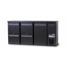 DCL-332 MU/VS | Dulap frigorific pentru bar