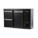 DCL-52 MU/VS | Dulap frigorific pentru bar