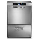 Dishwashers type N50 Evo 2 Hy-NRG
