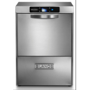 Dishwashers VS D50-37N