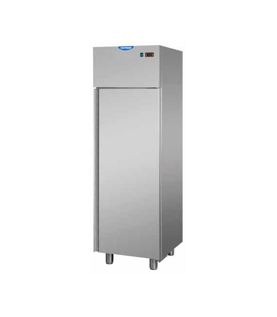AF04EKOTN - Stainless steel refrigerated cabinet