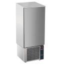 ATT20 | Răcitor cu șoc termic/Congelator cu șoc termic 20x GN 1/1 sau 20x 600x400