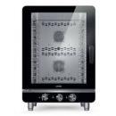 Cuptor Icon electromecanic ICEM101 10 tăvi