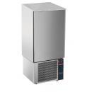 ATT15 | Răcitor cu șoc termic/Congelator cu șoc termic 15x GN 1/1 sau 15x 600x400