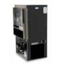 DKB-10 KEG cooler