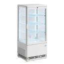RT 79 - Display cooler sc