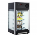 Vitrină frigorifică verticală (produs resigilat) | RTW-108L