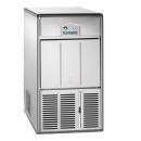 E35 - Mașină cuburi de gheață