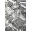 E25 - Ice cube maker