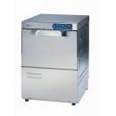 Maşină de spălat pahare | GS 35D