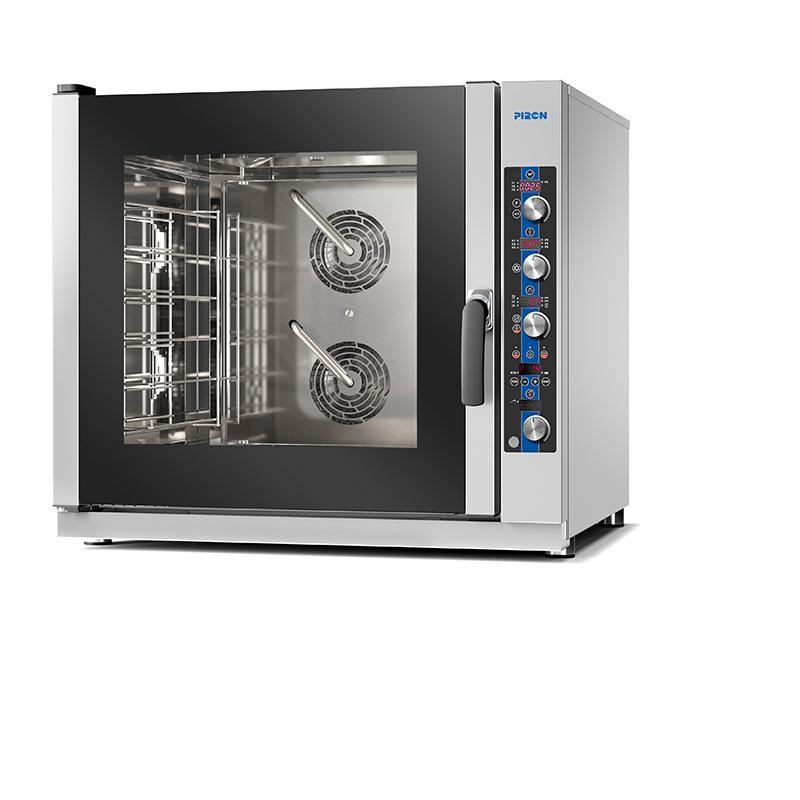 PF9106D Magellano Combi Steam Oven