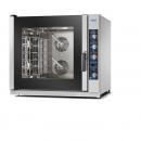 PF9106W - Digitális kombi sütő automata mosórendszerrel
