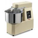 Hercules 20 2 V Dough Mixers