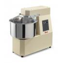 Hercules 5 Dough Mixers