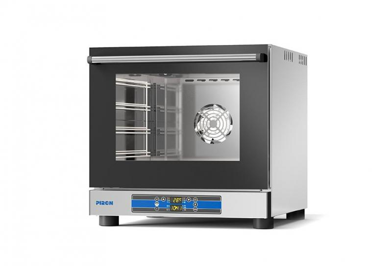 PF5804D - Caboto Convection Oven