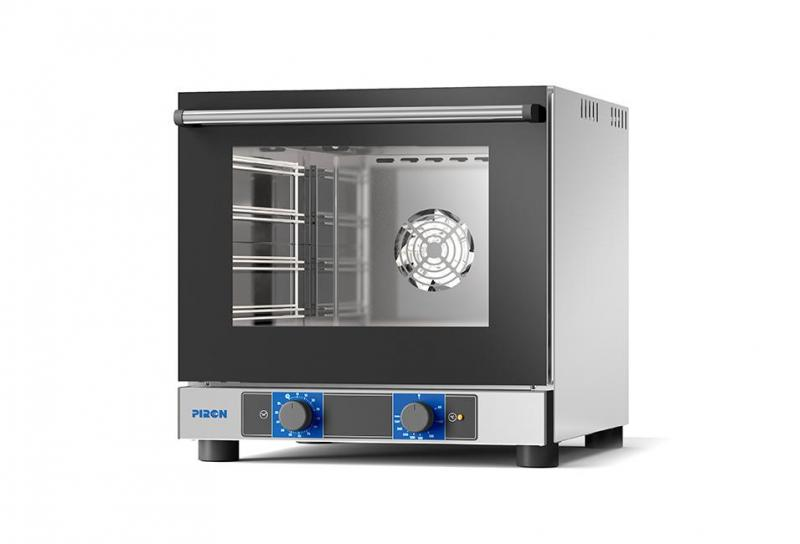 PF5804 - Caboto Convection Oven with manual control