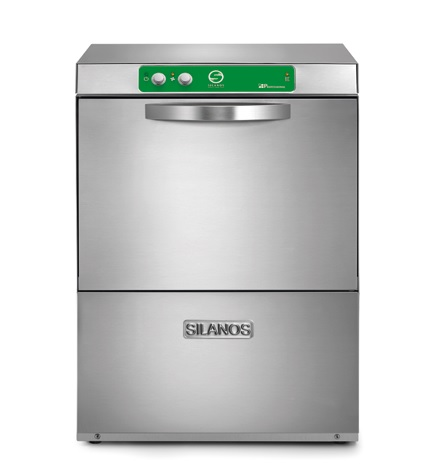 PS D45-30 - Glass and dishwasher