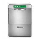 Mașină de spălat pahare și veselă | PS D45-30