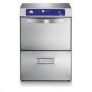 Mașină de spălat pahare | DS G40-30