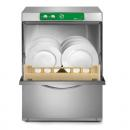 PS D50-30 - Glass and dishwasher